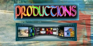 Productions title pg