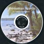 Marquesas DVD cover