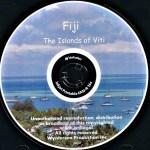 Fiji – jewelcase