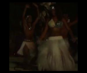 dance polynesia 2a