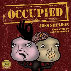 Occupied - Josh Sheldon