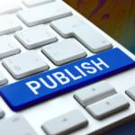 publish 2