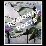 Regional Poets