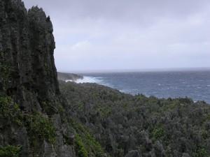 Niue 21
