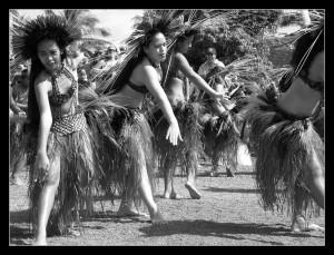 Rarotonga 23a