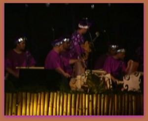 dance polynesia a