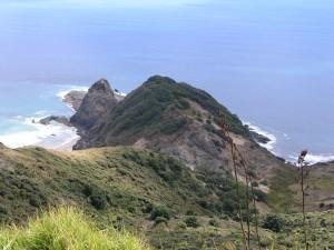 Cape Reinga 21